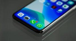 Whatsapp android iphone cihazlarda hesap silme