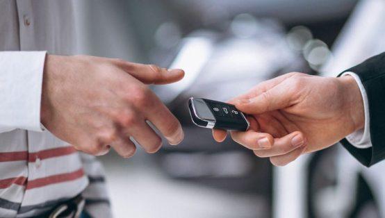Araba nasil satilir